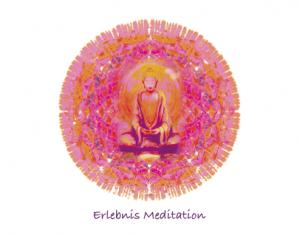 Buddha www.anna-amrhein.de